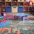 Отчет по проекту «Мы едем, едем, едем» в рамках фестиваля «Детский сад— наукоград»