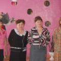 Прошел конкурс «Младший воспитатель года» в МАДОУ «Детский сад №5 «Колокольчик»