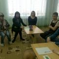 Родительское собрание «В игры разные играем. Что мы в детях развиваем?» с использованием ИКТ.