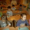 Важны ли занятия лепкой для детей?