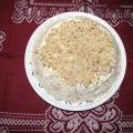 Салат «Австрийский торт»