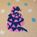 Проект познавательно-творческий «Скоро, скоро Новый 2013 Год!!!»