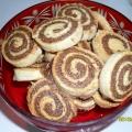 «Рулетное печенье»