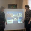 Презентация «Спасители МЧС». К проекту «Спасатели вперед!»