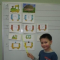 Использование дидактического синквейна в работе по формированию связной речи у детей с ОНР