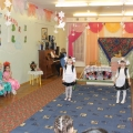 «Праздник русского валенка»— фотоотчёт с праздника