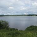 Новгородские просторы