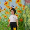 Сказка для детей младшего дошкольного возраста «Под грибком»