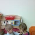 Консультация «Исправление грамматических ошибок в повседневной речи детей»