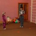 Сценарий спортивного праздника для детей дошкольного возраста «Физкульт-Ура!»