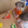 Дидактические игры и пособия для детей старшего дошкольного возраста «Страна Шахмат»