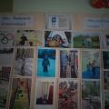Подготовка к Олимпиаде в Сочи-2014 (часть 2)