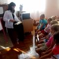 Музыкально-дидактические игры для детей средней группы детского сада