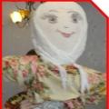 «Масленица» (театрализованное представление) фотоотчет