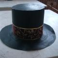 Конкурс шляп в детском саду!