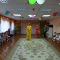 Сценарий праздника для детей младшего дошкольного возраста «Осенины»