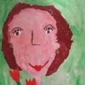 Галерея портретов к 8 Марта