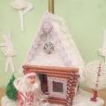 Семейное творчество «Новогоднее настроение»