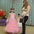 Сценарий конкурса «Маленькая принцесса» для старшей и подготовительной группы