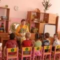 Конспект открытой НОД по развитию речи во 2 младшей группе: рассказывание русской народной сказки «Заюшкина избушка»
