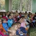Театр для детей