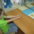 Су-Джок терапия в детском саду