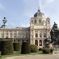 Вена— роскошный город!