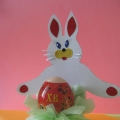 «Пасхальный заяц»