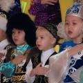 «20-летие Независимости Республики Казахстан»— фоторепортаж с городского конкурса чтецов.