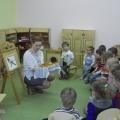 «Православный праздник Сороки»