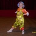 Танцы— это жизнь 2 (эстафета принята)
