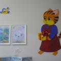 Мои творения для детского сада