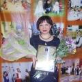 Победитель в номинации «Педагог дошкольного образования— 2011», г. о. Власиха, Московской области.