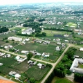 Моё родное село Седельниково