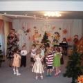 Конспект занятия по приобщению детей к народному творчеству в младшей группе, по мотивам русской народной сказки «У солнышка в гостях».