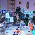 Мысли наших детей— мини интервью у детей о ценности и значимости семьи.
