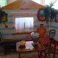Комната сказок в детском саду