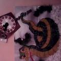 Змейка— символ наступающего года!