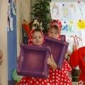 Видео танец «Табуреточка»