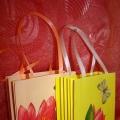 Сюрприз для Мамы «Подарочная сумочка»