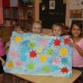 Дни толерантности в детском саду