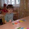 Математические игры для развития логического мышления, зрительной памяти, воображения, внимания