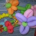 Конкурс «Удивительные цветы»