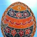 «Пасхальное яйцо— 2013»