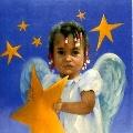 Маленькие ангелочки (детский альбом) от Joyce Birkenstock