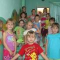 Фотоотчет «Наш день в детском саду»
