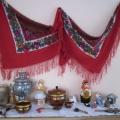 Тематическая неделя «Русское народное творчество»
