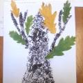 Ох уж эти листья!!!