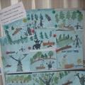 Неделя родного языка в нашем детском саду