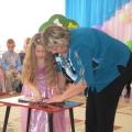 Незатейливые правила поведения родителей на детском празднике